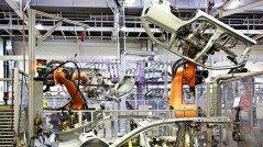 636x425xSteel-Conveyor-Belt-for-Automotive-Industry-636×425.jpg.pagespeed.ic.2hki-i7XXA