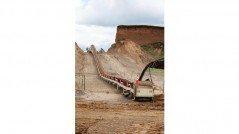 trailblazer-groundlineconveyor_10850066