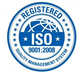 ISO9001-2008-Certification