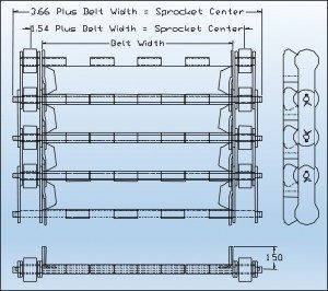 Chip-Conveyor-2-1-2-pitch