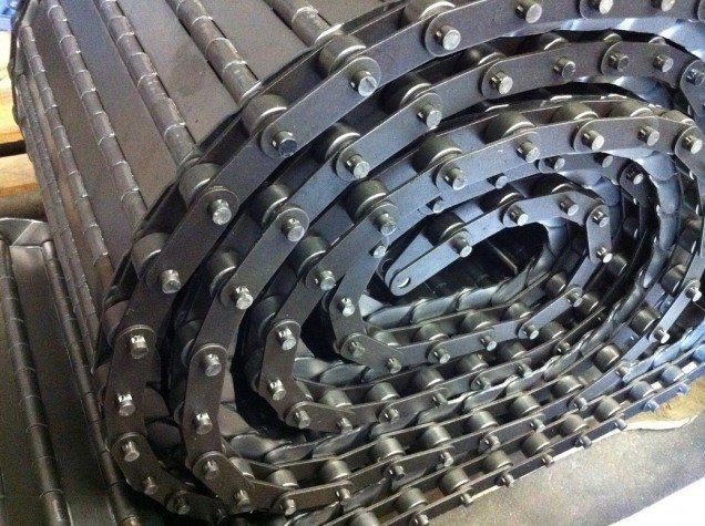 May-Conveyor-Chip-Conveyor-Belt