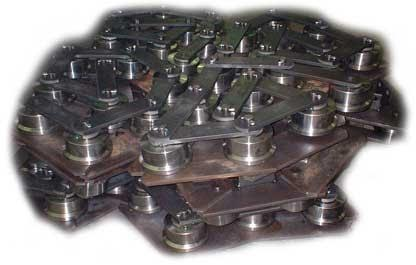 May-Conveyor-Chain