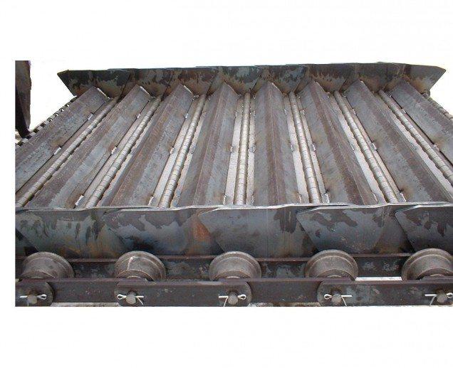 May-Conveyor-Specialty_Steel_Belt