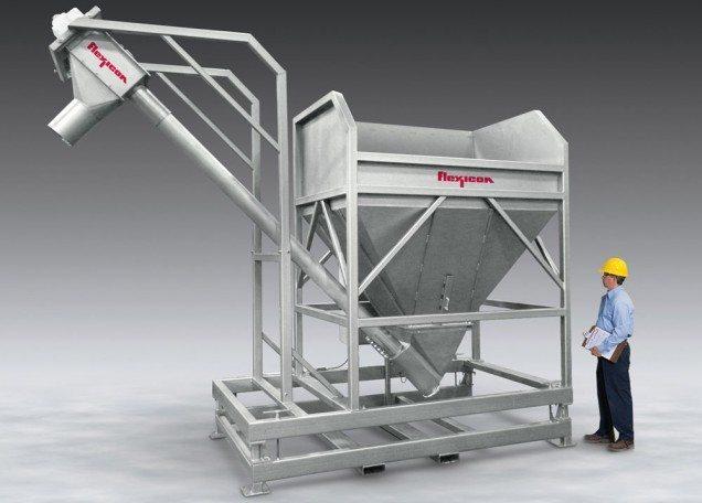 flexicon-screw-conveyor