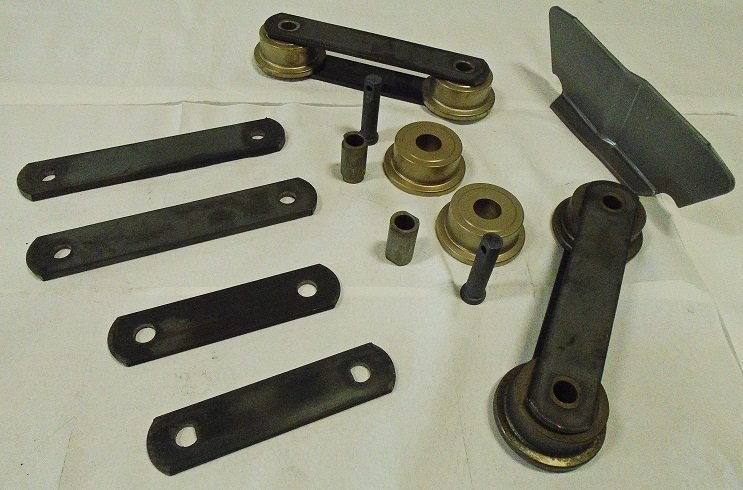 May-Conveyor-Parts.jpg